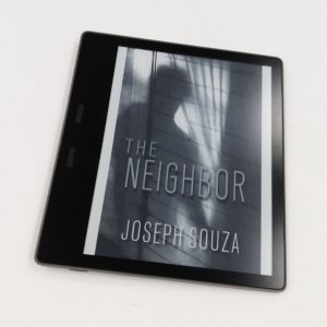 The Neighbor by Joseph Souza