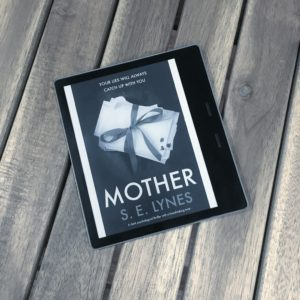 Mother by S. E. Lynes
